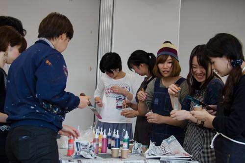 20131009_workshop_02