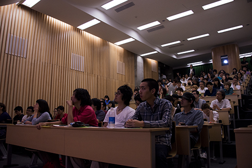 20131112_seminar_04