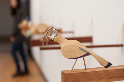 20131217_exhibition_03
