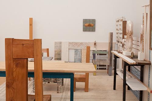 20131217_exhibition_04