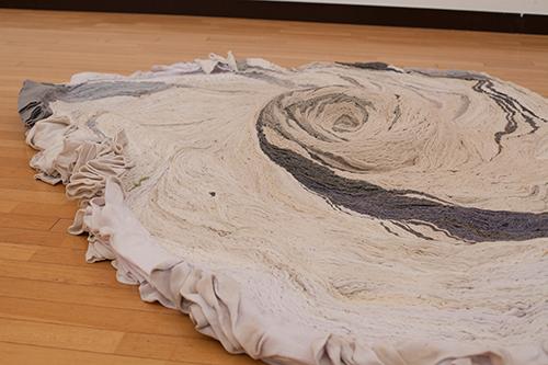 20131217_exhibition_05