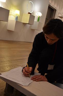 20140125_exhibition_06