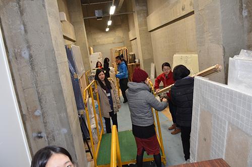 20140125_exhibition_07