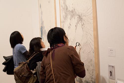 20140130_exhibition_04