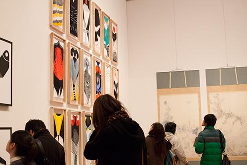20140130_exhibition_07