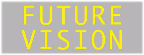 20140529_futurevusion_01