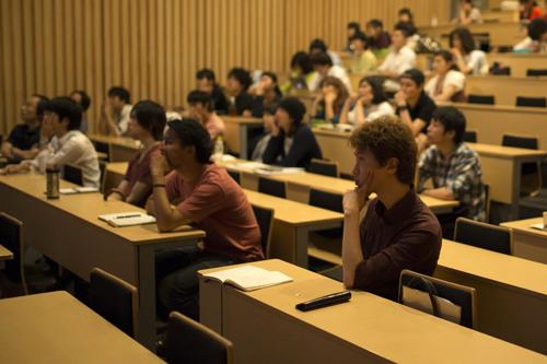 20140624_seminar_07