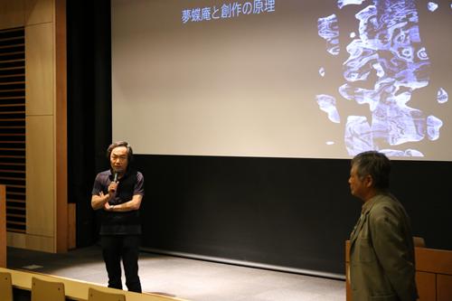 20140624_seminar_08