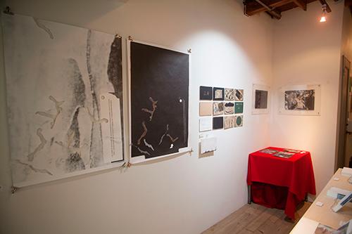 20140701_exhibition_02