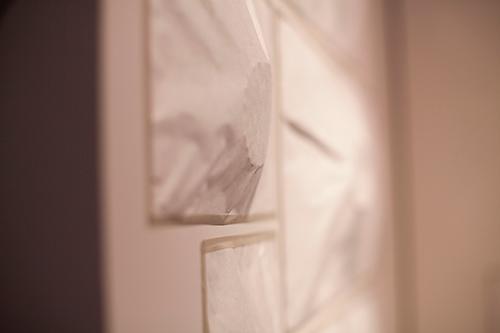20140701_exhibition_03