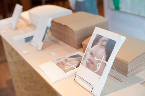 20140701_exhibition_07