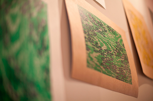 20140701_exhibition_08