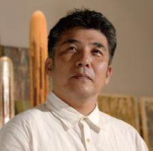 空間・設計研究室 准教授 橋本和幸