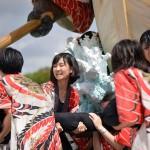2014_geisai_05