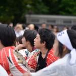2014_geisai_06