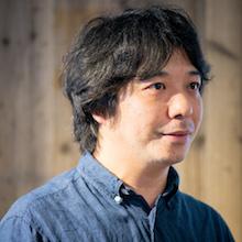 第3研究室 准教授 鈴木太朗